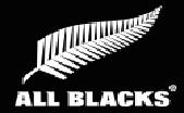 Logo all blacks