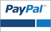 Logos Paypal