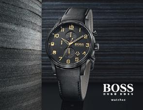 boss new 2015